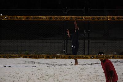 20110916 FRiDAY BGSC Team Zebra vs Scrappy 2nd's 042