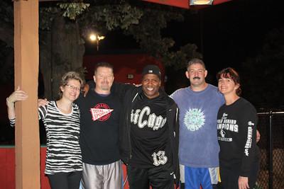20110916 FRiDAY BGSC Team Zebra vs Scrappy 2nd's 317