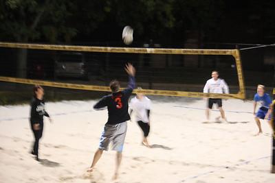 20110916 FRiDAY BGSC Team Zebra vs Scrappy 2nd's 020