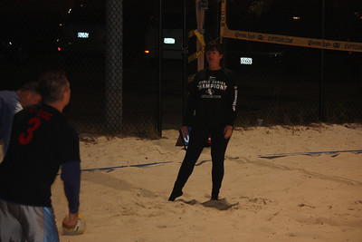 20110916 FRiDAY BGSC Team Zebra vs Scrappy 2nd's 001