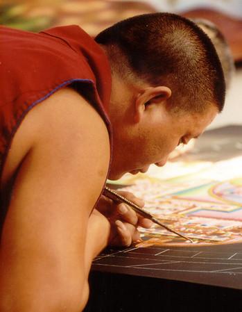 monks  02-12-07 crop