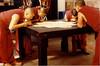 4 monks  02-12-02