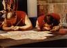 monks 2 head dwn 02-