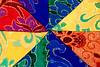 2003_6_6a_cloth