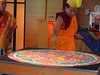 2006 : These photographs are made possible with the support of Drepung Loseling Monastery (www.drepung.org).  If you are interested in purchasing photographs from this gallery, with a portion of the proceeds being donated to the monastery, email jmcghee@emory.edu