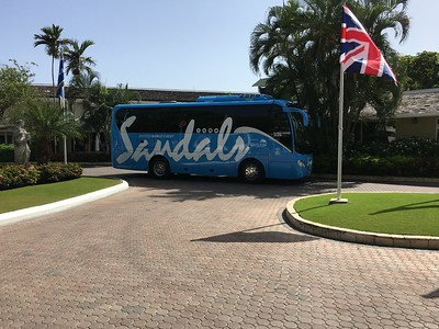 Sandals Royal Caribbean | Jamaica