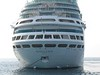 For more information on Royal Caribbean Cruises please contact us at Romance@SandnSunVacations.com
