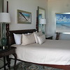 If you are looking for a special room for your honeymoon, anniversary or vacation then be sure to look at this one- Grand Bahamian Beachfront Walkout with Butler service- it is literally steps from the beach, a hot tub and the romantic oceanside fires lounges. - Sandals Royal Bahamian