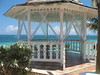 For more information on Sandals Montego Bay or and of the Sandals resorts, please contact us at Romance @SandnSunVacations.com