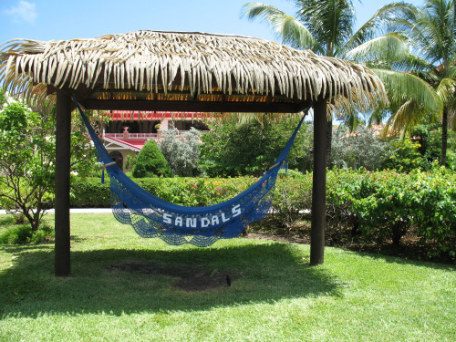 For more information on Sandals Grande St. Lucian please contact Romance@SandnSunVacations.com