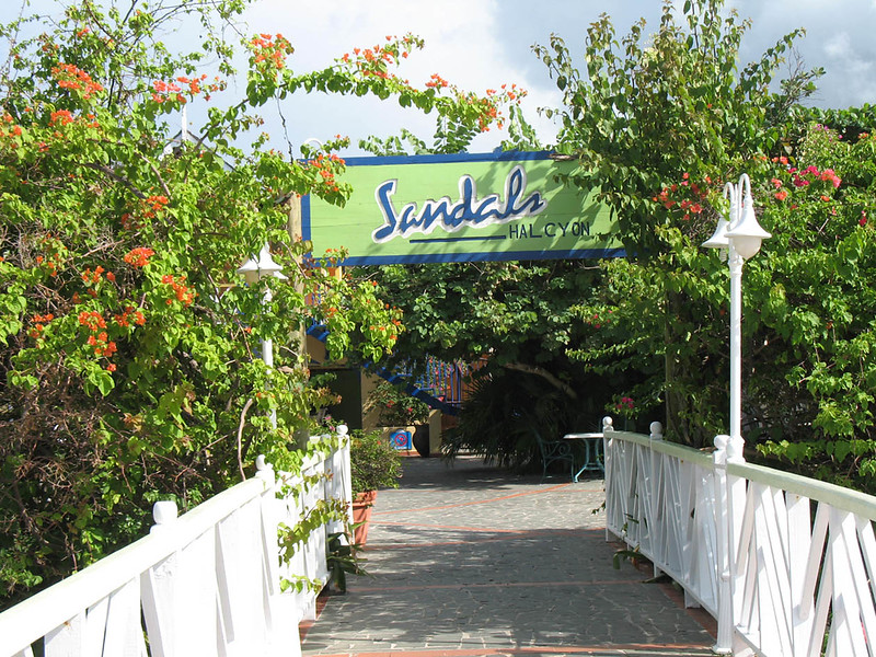 For more information on Sandals Halcyon or any of the other Sandals Resorts, please contact Romance@SandnSunVacations.com