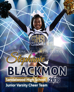 Stephanie_Blackmon
