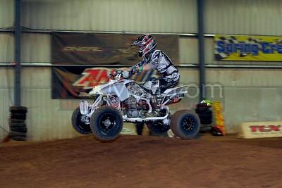 Sandbox Arena March 10 (Quads)
