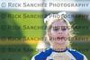 RickSanchez_318687