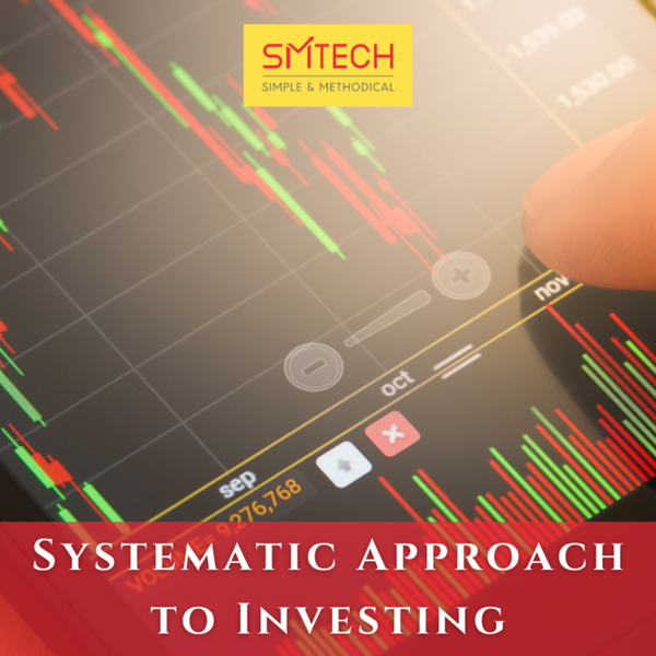 Systematic Approach to Investing