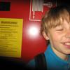 2004 Sander Zeeklassen