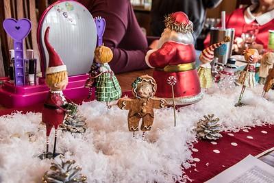 Christmas2017_0137
