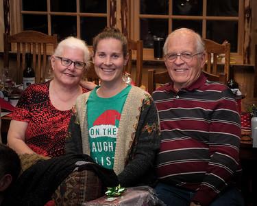 Christmas2017-Ray-Sharon-Monica