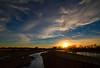 Nebraska skies 14 (2015)