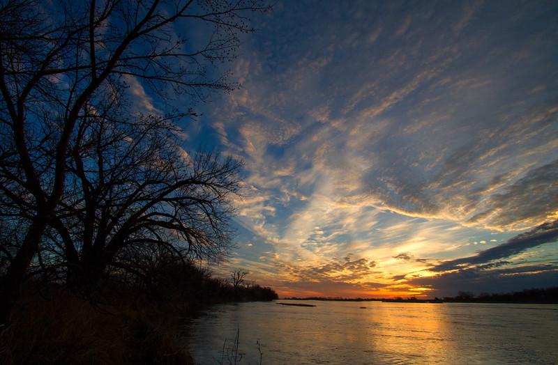 Nebraska skies 7 (2015)