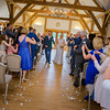Sandhole Oak Barn Wedding Photographer - Adrian Chell Wedding Photographer