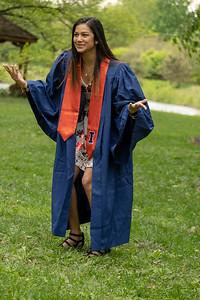 Sandhya Graduation-162
