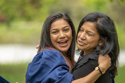 Sandhya Graduation-669
