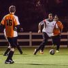 Jurupa_Adult_Soccer (56 of 294)