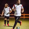 Jurupa_Adult_Soccer (20 of 294)