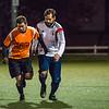 Jurupa_Adult_Soccer (112 of 294)