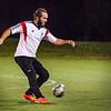 Jurupa_Adult_Soccer (22 of 294)