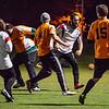 Jurupa_Adult_Soccer (47 of 294)