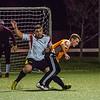 Jurupa_Adult_Soccer (73 of 294)