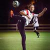 Jurupa_Adult_Soccer (26 of 294)