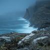 Faroese Farewell