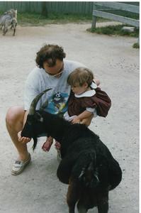 015_1_an_Quebec_Zoo_de_Granby_Sandrine_et_Papa