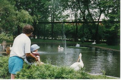 017_1_an_Quebec_Zoo_de_Granby_Sandrine_et_Papa