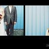 slideshow-1 - Copy - Copy (3)