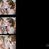 slideshow-1 - Copy (2) - Copy