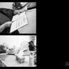 slideshow-1 - Copy (3) - Copy