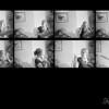 slideshow-1 - Copy (4)