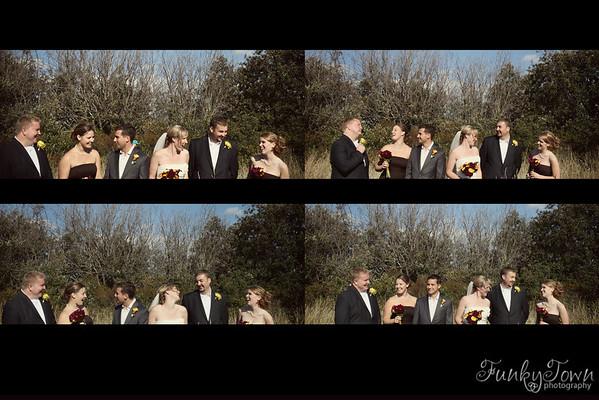 slideshow-1 - Copy (3) - Copy - Copy
