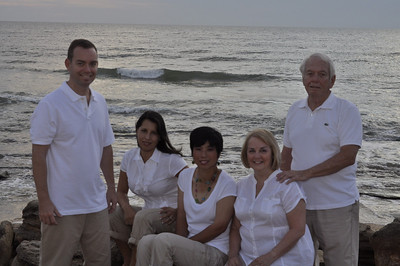 St  Augustine Beach 10-16-11 281