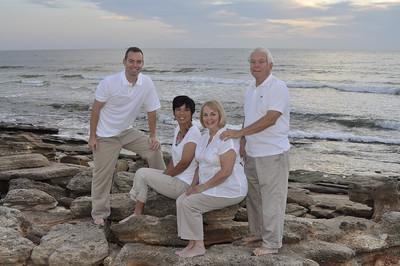St  Augustine Beach 10-16-11 271