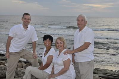 St  Augustine Beach 10-16-11 270