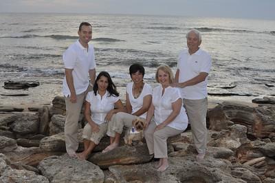 St  Augustine Beach 10-16-11 286