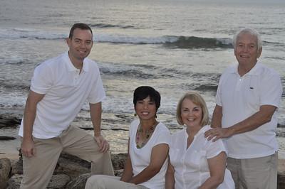 St  Augustine Beach 10-16-11 274