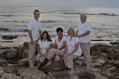 St  Augustine Beach 10-16-11 287