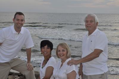 St  Augustine Beach 10-16-11 272