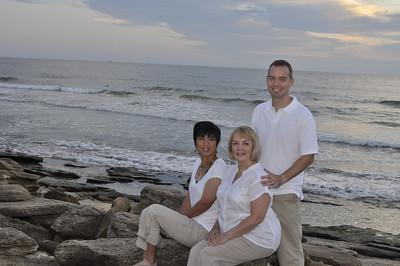 St  Augustine Beach 10-16-11 268